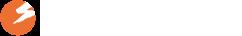 logo translite